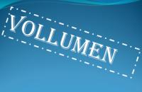 VOLLUMEN – širenje mreže školskog volontiranja