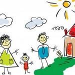 Projekti za zaštitu prava djece