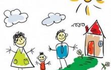 Pravobraniteljica za djecu: Pružimo djeci vesele i sigurne ljetne praznike