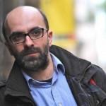 Ivica Đikić: Veliki dio Srba ni danas ne želi razgovarati o Srebrenici