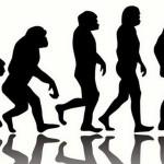 Samo 57% građana Hrvatske vjeruje u teoriju evolucije