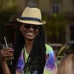 'Engleski jezik zatire pluralnost afričkih kultura'