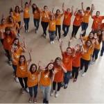 """21 škola u projektu """"Školski volonteri"""""""