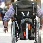 Samo tri ministarstva ispunila obvezu kvotnog zapošljavanja osoba s invaliditetom