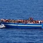Libija poziva Italiju u svoje more radi borbe protiv krijumčarenja ljudi