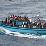 Desni ekstremisti najavljuju lov na izbjeglice po Sredozemlju