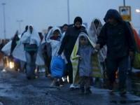 Zbog odluke ECJ-a stotine izbjeglica moglo bi biti deportirano u Hrvatsku