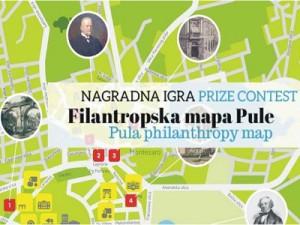 nagradna_igra_filantropska_mapa