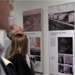U Sisku počeo osmi Volonterski kamp Gradskog muzeja