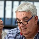 """HHO poziva zastupnike da ustavne suce biraju po savjesti, a ne po """"partijskoj direktivi"""""""