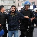 Njemačka kaže da bi pomoć EU-a Turskoj mogla biti obustavljena zbog uhićenja