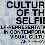 Splitska teoretičarka objavila knjigu o selfi kulturi