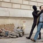 Prevencija socijalne isključenosti