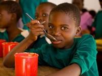 UN: Glad u svijetu ponovno u porastu