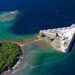 Šibenska tvrđava sv. Nikole i obrambene zidine Zadra na UNESCO-ovu popisu