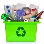 RePlast 3D: reciklaža plastike i proizvodnja 3D punjenja