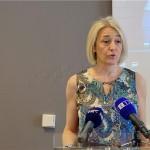 Vlada predlaže Saboru jaču političku kontrolu pravobraniteljice za djecu