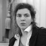 Ljubica Letinić: Kvartovima i otocima treba radio