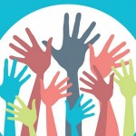 6.685.763,05 kuna za 7 projekata podrške organizatorima volontiranja
