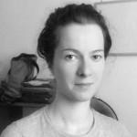 Ana Vračar: Participacijom do boljeg sustava