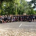 Rapha Women's 100 Zagreb 2017.