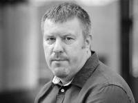 Alan Sorić: Bez sekularnosti nema slobode savjesti