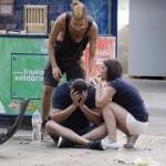 Trinaest poginulih u napadu u Barceloni, jedan od napadača uhićen