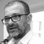 Eugen Jakovčić: Rasvijetlili smo Uzdolje