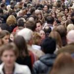 U Irsku u posljednje četiri godine otišlo više od 14.000 Hrvata