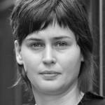 Julija Kranjec: Treba nam koncept ljudske, a ne nacionalne sigurnosti