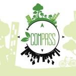 Završen projekt COMPASS