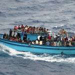 Liječnici bez granica obustavljaju akcije spašavanja na Mediteranu