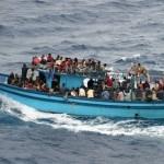 Više od 150 organizacija podržava inicijativu United4Rescue – operacije spašavanja na Mediteranu
