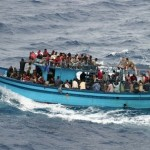 Italija opovrgava da je podržala libijske krijumčare ljudi kako bi zaustavila migrante
