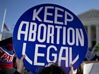 Države s najstrožim zakonima o pobačaju najgore su u zaštiti zdravlja žena