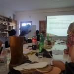 Edukacijom do održivog društvenog poduzeća