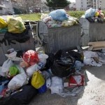 Razdvajati kućno smeće jednako korisno kao i ambalažni otpad