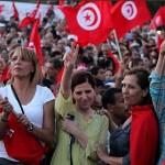 Tunis donio povijesni zakon o suzbijanju nasilja nad ženama