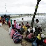 """Povjerenik UN-a za ljudska prava: Mjanmar """"udžbenik etničkog čišćenja"""""""