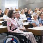 """Slonjšak: Osobe s invaliditetom nezadovoljne ukidanjem emisije """"Hrvatska uživo"""""""