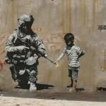 Mir nije tek odsustvo rata