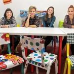 Alternativni centri podrške za djecu i roditelje