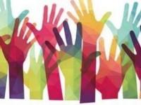 Edukacija o školskom volontiranju