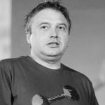 Emir Imamović Pirke: Za sekularizam se valja izboriti