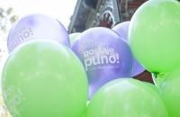Tjedan filantropije u Osijeku