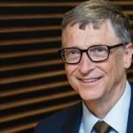 Gates: Napredak na području borbe protiv siromaštva i bolesti ugrožen