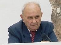 In memoriam: Slavko Goldstein