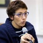 """HND, GONG i """"Pomozimo djeci s invaliditetom"""" protiv ukidanja """"Hrvatske uživo"""""""