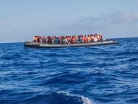 U tjedan dana 3000 migranata vraćeno u Libiju, 2000 stiglo u Italiju