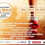 MS Walk u Osijeku